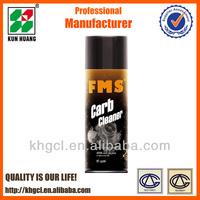 FMS carburetor cleaner choke cleaner