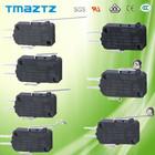 micro switch 5A 125V / Mini Micro Switches