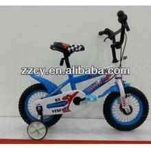 child MTB bike/child bicycle/kid bike with CE