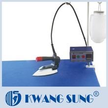 KS-A7 Cheap Price Dry Clean Steam Iron