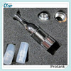 2014 new coming vaporizer protank atomizer cartomizer vaporizer
