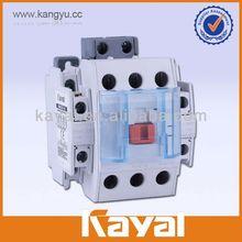Kayal gmc-40 380v ac contactors