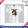 High quality custom print 2014 men t shirt design