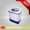 Semi auto washing machine 4.5kg