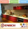 Modern Intelligent kitchen cabinet