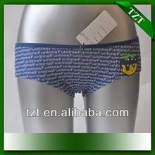 TCP70745 Hot Sale Fashion New Style Indian Ladies Unisex Vibrating Panties