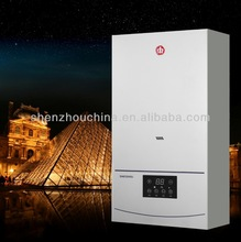 hot selling gas boilers european L1PB40-F20