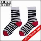 China Children Knee Grip Socks