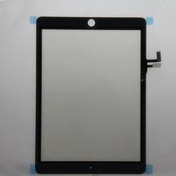 China Supplier For Ipad 5 Touch Digitizer