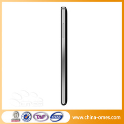 M6 Unlock 3G Android High Quality OEM Cheap China Smartphone