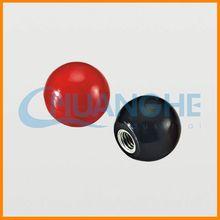 Alibaba express locks cylindrical knob