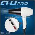 Salão profissional secador de cabelo do salão de beleza chj-9800 secadores de cabelo profissional