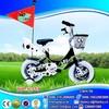 high quality dirt bike/bike bicycle laser beam rear tail light