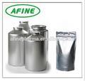 Alta pureza methylprednisolone usp acetato cas 53-36-1