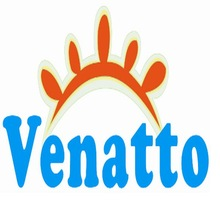 VENATTO, Nutrient Additive Enhancer for all Crops and Soils