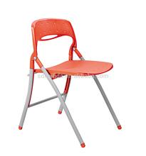 GTB235 banquet chairs,metal folding chairs