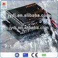 12 v 10ah painel solar controlador de carga