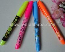 Chise highlighter marker pen