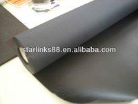 400gsm MG black kraft liner