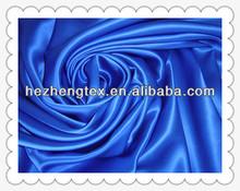 Women's Wear Fashion Silk Charmeuse Satin Fabric