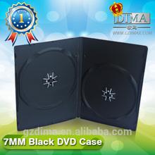 wedding dvd case,fancy cd dvd case,dvd case in cd bags&cases