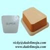 Frankfurt 5 Extra Polishing Abrasive For Marble