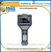 Hot-sale Yokogawa YHC4150X Portable Hart Communicator YHC5150X FieldMate Handheld Communicator