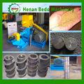 2014 floating peixe pellet feed máquina / máquina flutuante peixe alimentação / peixes de alimentação da máquina do fabricante 008613253417552