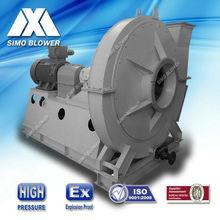 high temperature Flue gas desulfurization centrifugal blower