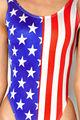 الساخنة مجموعة tankinis بيكيني مثير bodysuit 2014 amerika تناسب باميلا-- تقتصر s125-117 النساء ملابس السباحة الطباعة الرقمية