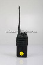 IP3588 vhf/uhf radio walkie talkie, walkie talkie programming cable, two way radio uhf