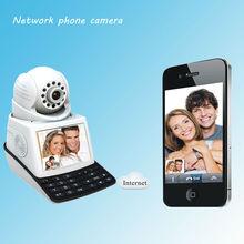 IR viewerframe mode network ip camera,portable wireless ip camera,hidden wireless ip network camera