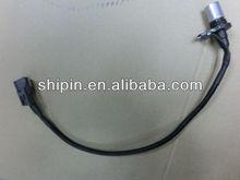 wholesale 90919-05043 crankshaft position sensor for toyota