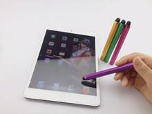 2014 wholesale Factory Promotional cheap new stylus pen