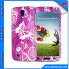 2014 best seller design western cell phone cases
