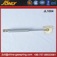 motorcycle piston/auto piston ring/motorycle parts tvs engine piston ring