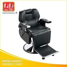 barber shop furniture.Salon Furniture.200KGS.Super Quality.Barber Chair B99-CH005