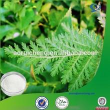 capillary wormwood herb extract, argy wormwood leaf p.e., wormwood powder