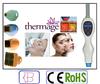 vibration thermage skin rejuvenation device