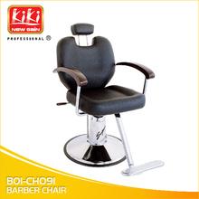 Salon Equipment.Salon Furniture.200KGS.Super Quality.Barber Chair B01-CH091