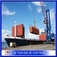 Fast sea freight from shenzhen to port karachi