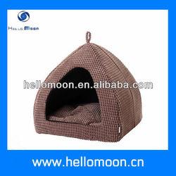 Fashion Luxury dog bed,pet bed.Pet house