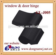 high quality casement window hinge, guangzhou door and window hardware GL-J005