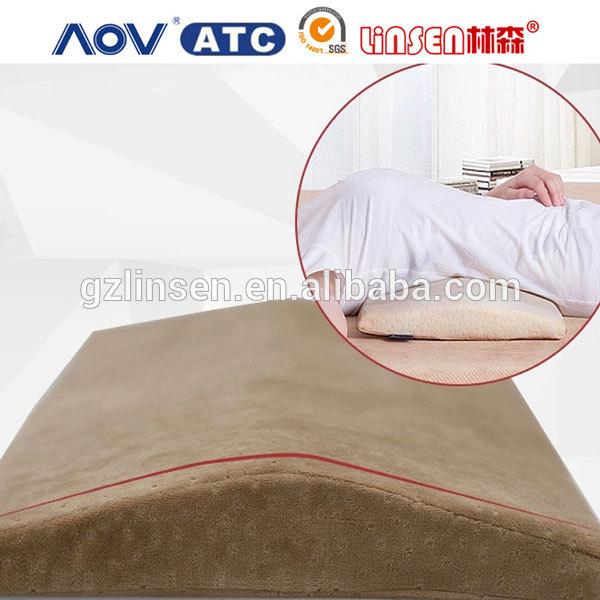 оптовая-- 2014 горячей автомобиля и дома подушка сиденья массажа