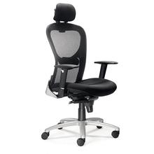 Hot Sell Mesh Ergonomic Headrest for Office Chair