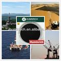 shenyang huminrich humate ácidos húmicos reductor de viscosidad del petróleo y productos petroquímicos
