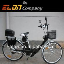 electric off road bike in full parts (E-TDH005Z)black