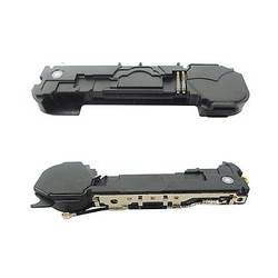 mobile phone for iphone 4s Speaker Antenna Module