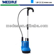 electric water transfer pumps best water pump motor MR2500