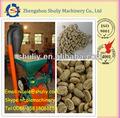 6nf-9 coffee huller/café peeling 0086-15838061253 moinho